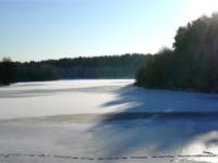 09-jpg